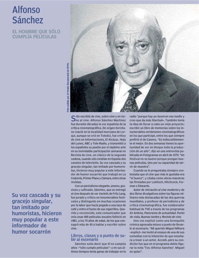 ALFONSO SANCHEZ 02