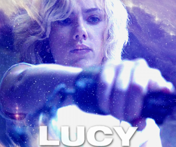 fb-lucy-movie-2014-poster-scarlett-johansson-350x350