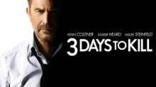 movies-3-days-to-kill-banner