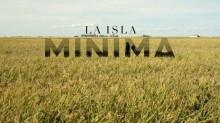 la-isla-minima-primer-trailer-del-nuevo-thriller-de-alberto-rodriguez-680x382