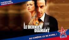 le-dernier-diamant-sortie-le-30-avril