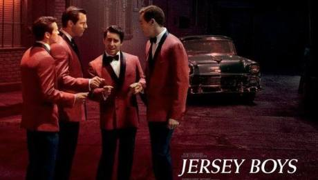 Jersey-Boys-poster-1