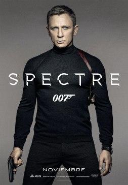 Spectre_-_Cartel_teaser