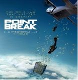 point-break-two-2-poster