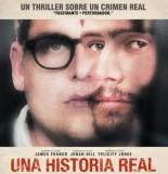 POSTER-Una-Historia-Real-Large-439x633