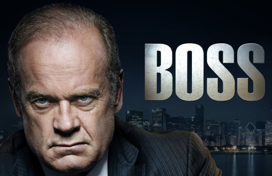 Boss-00