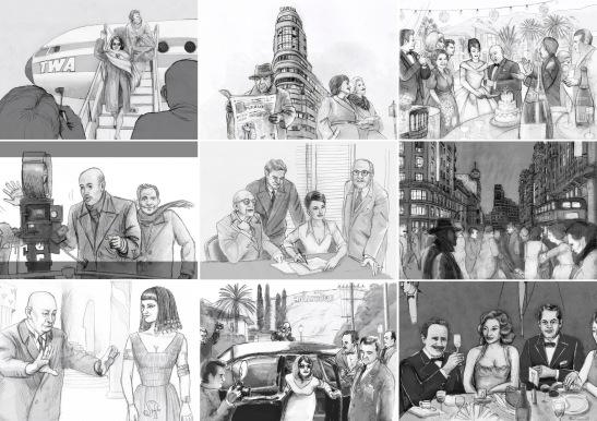 Story board LRDE_composición 2.jpg