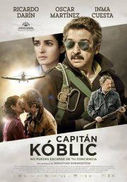 koblic-cartel1