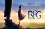 Mi-amigo-el-gigante-Trailer-final-de-la-nueva-apuesta-de-Disney_landscape