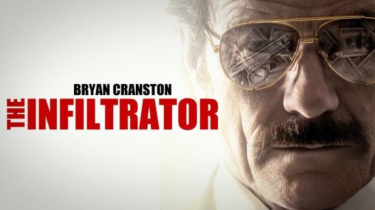 the-infiltrator-el-infiltrado-12092016