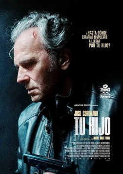 TU+HIJO+-2018-+C01