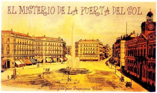 El_misterio_de_la_Puerta_del_Sol-173794258-large