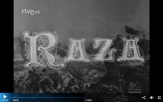 Captura de pantalla 2020-06-25 a las 10.57.54